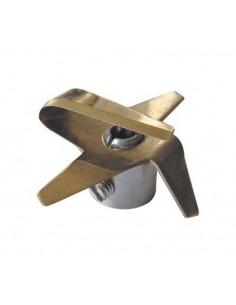 Cuchilla Emulsionar Dynamic Dynamix 0550
