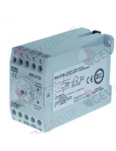 Programador Inter RR-5TB OBM 1080 OZTI 6231.00019.15