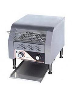 Tostador Buffet MET-300 2450W