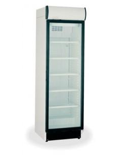 Armário frifgorífico expositor D-372 M4C 0-10º