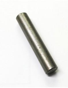 Cilindro Cementado Zummo 3-6-3A-1