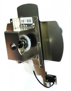 Clip Papel Rebobinador Godex EX-2200PLUS EZ-2250i 750-028400-000