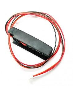 Rebobinador Interno Godex EX-2200PLUS EZ-2250i 2200REB+