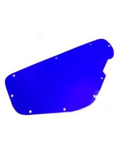 Cubierta plástico Cortadora de pan MQ-32 Despiece 52