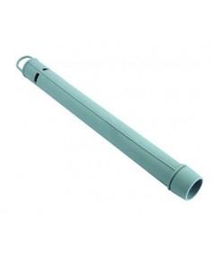 Tubo de rebose Fagor  L395mm Ø42mm 12023658 Z710901000
