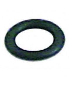 junta tórica EPDM espesor 1,78mm int.ø 5,28mm UE 1 pzs...