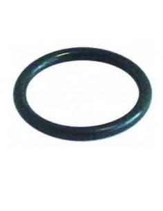 junta tórica EPDM espesor  25.4x20.2x2.6mm Fagor 12010282 Q307041000 material EPDM
