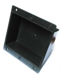 Caja Placa de componentes Sierra Medoc 32492 Junta tórica 66249
