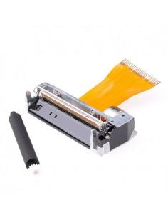 Impresora Térmica PT486F Balanza CAS CT100 SP-CT-PRT