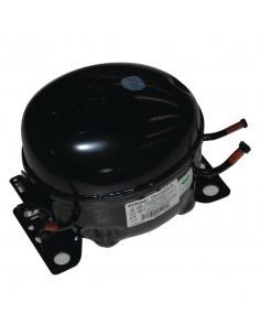 Compresor Refrigerante R134a EMT65HLR 220-240V 50Hz 1PH Embraco