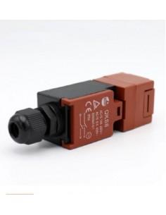Interruptor posicional QKS8 Kedu IP54 EN60947-5-1
