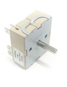 Regulador de Energia Kingteli 13.5A 230V Salamander ES-600 ES-450