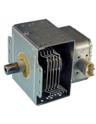 Magnetron  tipo AN741 850-900w microondas universal