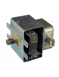 Magnetron microondas universal tipo 2M167B-M23E 1000W