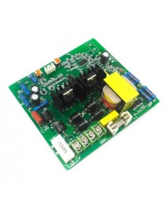 Placa electrónica Amasadora B7L