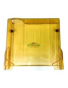 Cubierta Completa Exprimidor Citrocasa Serie 6000-7000 con imanes   600621000