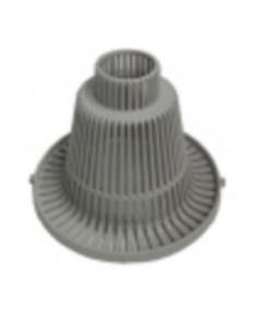 Filtro CO-21 Fagor Edenox CO-350 CO-400 12092003