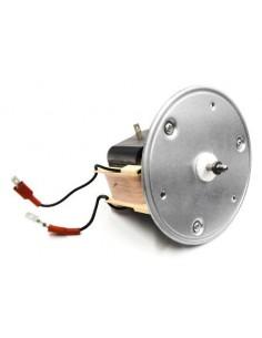 ventilador de aire caliente ECO1  ECO1C-008 220V 50Hz 7,5W 2800rpm YJF61-40
