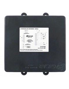 Placa electrónica lavavajillas AD-72/48/64 L Gicar Fagor Edenox Virtus 12008750 Z213073000 403308