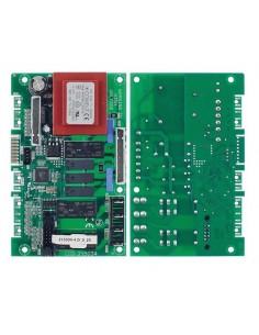 Placa electrónica lavavajillas INFRICO NEOTECH Colged, Eurotec  403641 100660 215034-3 V.M_0_32 Programada