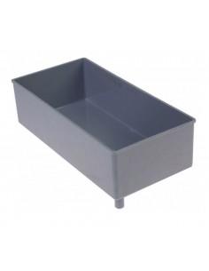 Cubeta de evaporación Fagor Edenox 12036623 750067 052498