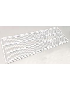 Rejilla armario Refrigerado LC-900  1100x370mm