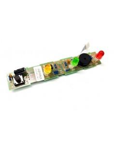 Placa electrónica Armario congelación KS-188W  HZYIRUI KS235FHL