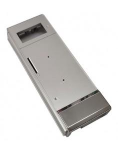 Panel  del teclado Microondas Eutron P90D25AL-G3