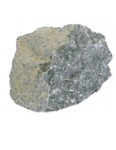 piedras volcánicas contenido 5kg piedras grandes UE 1 paquete ha