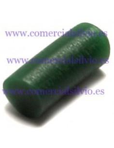 Perno Embrague Engranaje cortadora  6 unidad  520893 ø 8mm L 19mm RBAAFF0137 520893