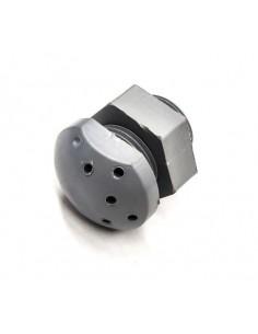 Inyector agua peladora de patatas OZTI PSM10 PSM20 PSM30 6261.00013.23