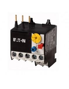 Relé térmico Ozti 6233.00016.12 ZE-4  EATON MOELLER XTOM004AC1 2,4-4A