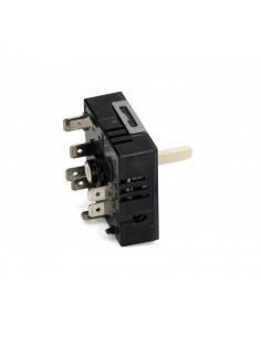 Regulador de energía EGO 50.87021.000 13A 230V 125ºC