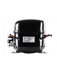 Compresor Refrigerante R-134a  Donper NE6210CZ 3/8HP 230V CSD-1000L