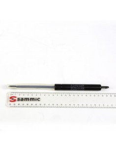 Amortiguador 450N longitud 228mm (conj.) Sammic 2149534