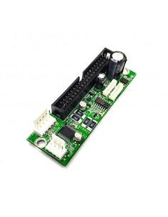 Interface Impresora Balanza Dibal Bateria 7V5 Gama 500 4510016103 451001610200 E229877 MHADPIMPD7V5