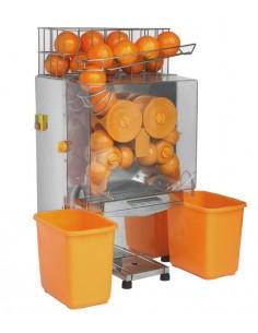 Exprimidor de Naranjas Automático Z-11