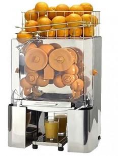 Exprimidor de Naranjas Automático 923002 MF-2000E- 1