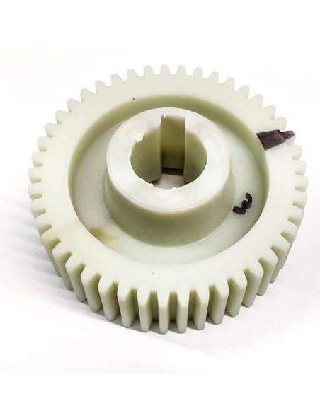 Engranaje Dentado 45-4 Frucosol F50-060