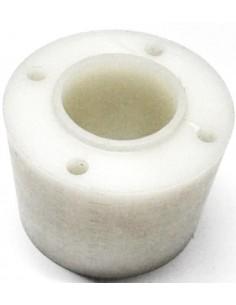 Soporte Superior Brazo de lavado Lavavajillas Arisco DW500 A06KA10