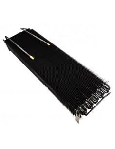 Evaporador Armario Refrigerado  LGD-1100S AMR-1100