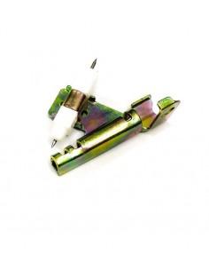 Electrodo de Encendido cocinas GBR sin Termopar