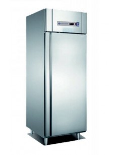 Armario refrigerado simple ECO GN650TN