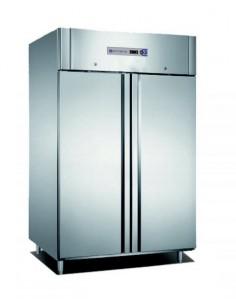 Armario congelador ECO doble GN1410TB2