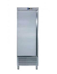 Armario congelador ACS-701