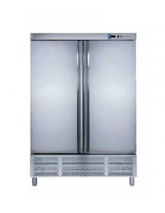 Armario doble congelador ACS