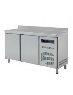 Mesa de refrigeración TRS