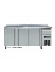 Frente mostrador refrigerado AR