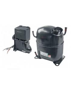 compresor refrigerante R404a/R507 tipo NJ2212GK 220-240V 50Hz LBP...