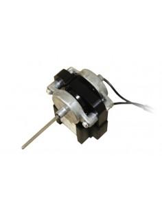 motor de ventilador tipo ZYD-2J-6.5-H Wiltron con conector KS-188